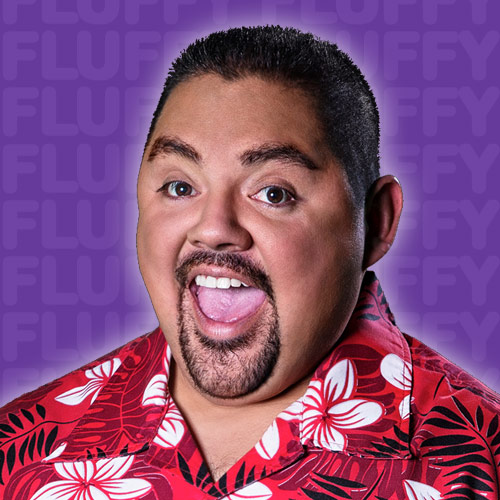 Image result for gabriel iglesias