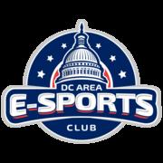 DC Area Esports Club - Jan 2017 BYOC LAN - CSGO Draft, Rocket League